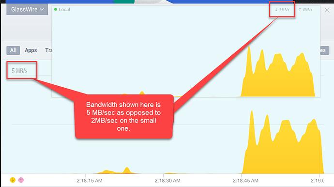 graph%207