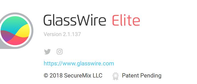 GlassWire_2018-11-27_16-15-36