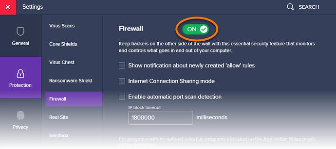 v2_firewall_enabled