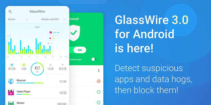 GlassWire_Android_Firewall