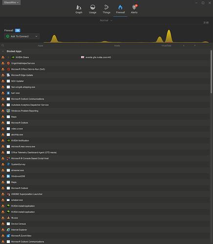 2021-08-13 GW1of3 blocked apps