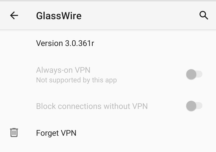 glasswire_vpn
