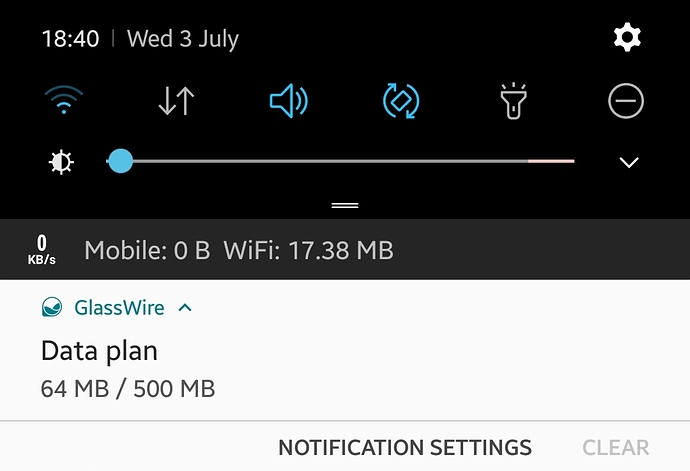 Screenshot_20190703-184052_Network%20Speed