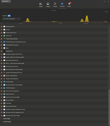 2021-08-13 GW3of3 blocked apps