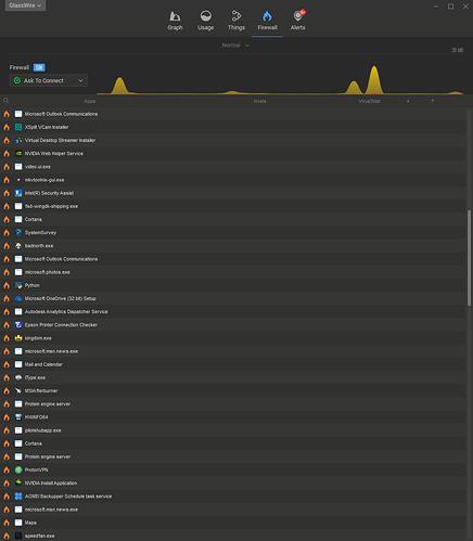 2021-08-13 GW2of3 blocked apps