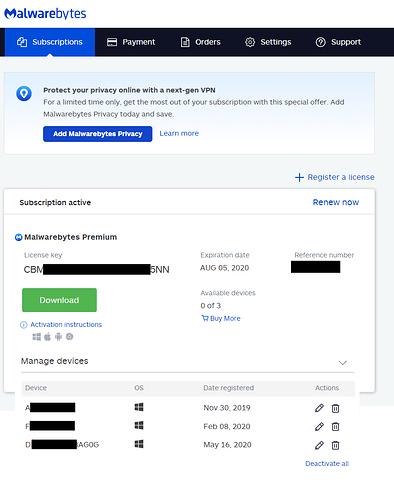 Opera Snapshot_2020-06-22_075858_my.malwarebytes.com