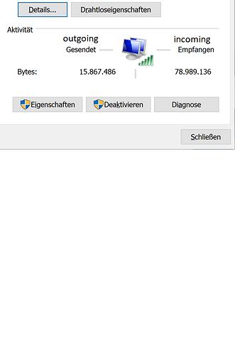 StatusWLANsmaller