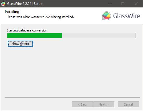 glasswire-converting-db