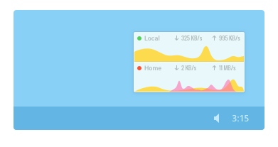 img-mini-graph