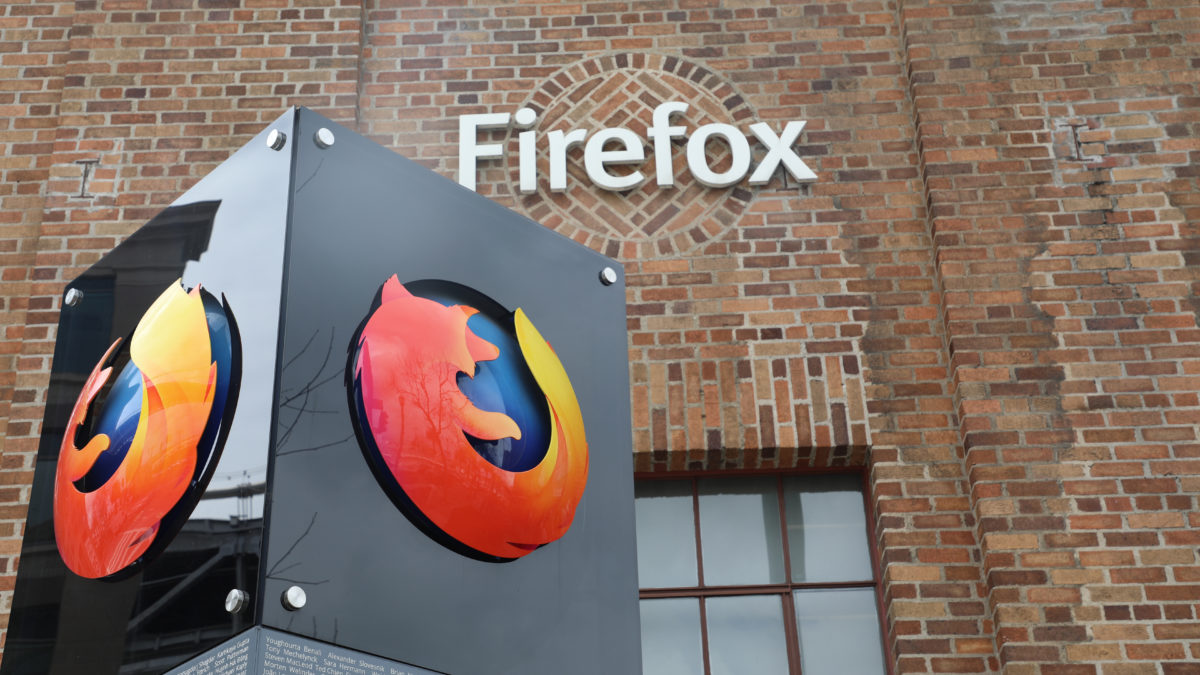 Firefox-logo-sign-offices-1200x675