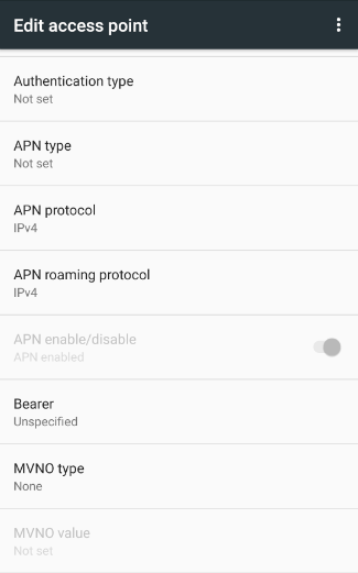 ipv4_only_android