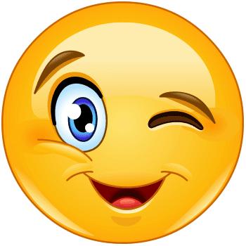 big-wink-emoji