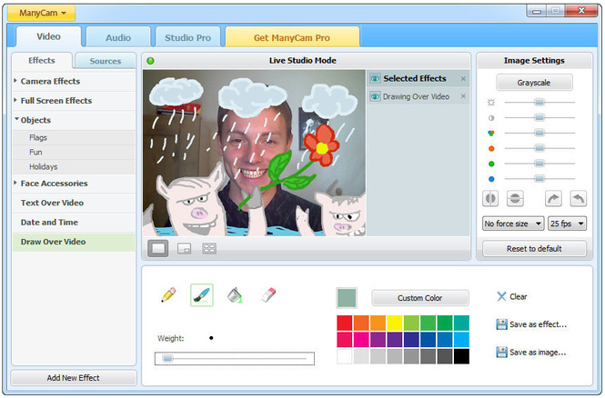ManyCam_Virtual_Webcam