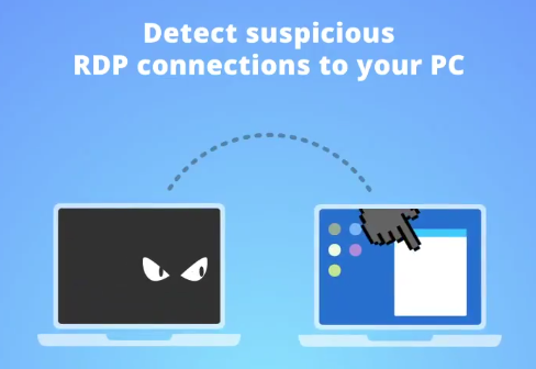 glasswire_detect_windows_RDP_connections