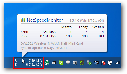 Net%20speed%20monitoring
